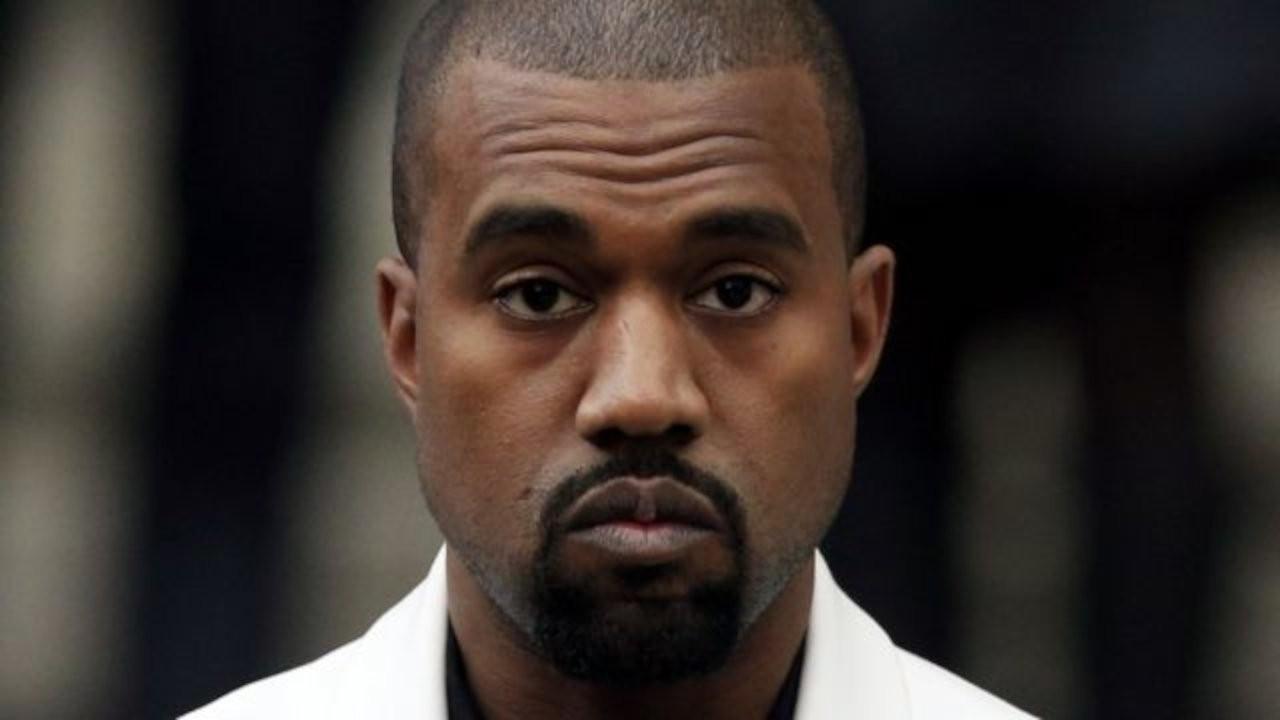 Kanye West tarihe geçti: 10'uncu kez Billboard 200 listesinde zirvede