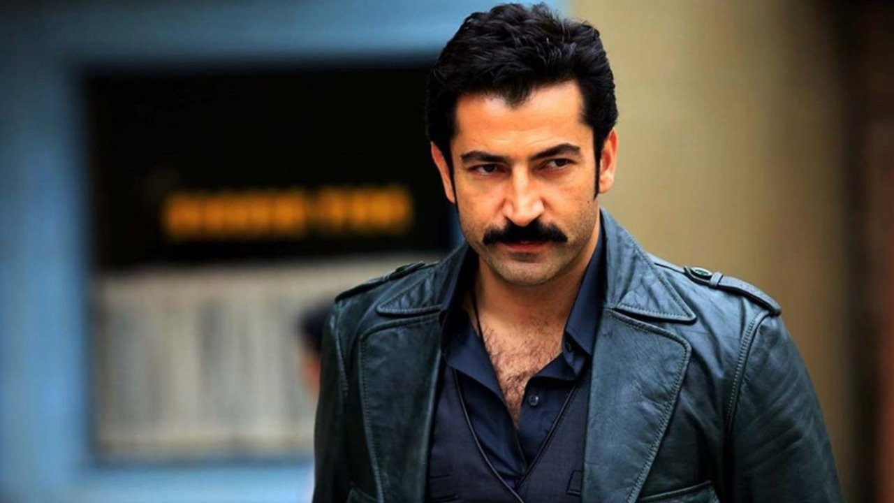Kenan İmirzalıoğlu tarihi diziyle ekranlara geri dönüyor