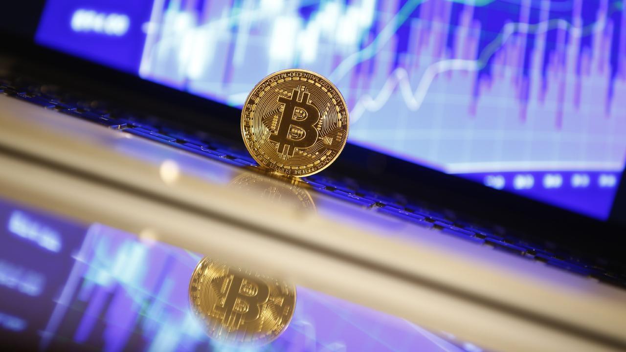 Ukrayna'da Bitcoin işlemleri yasallaştırıldı