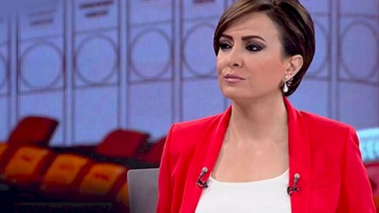 Van Barosu'ndan Didem Arslan Yavuz hakkında suç duyurusu