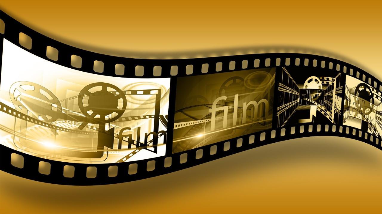 Türkiye'de sinemalarda 9 film vizyona girecek