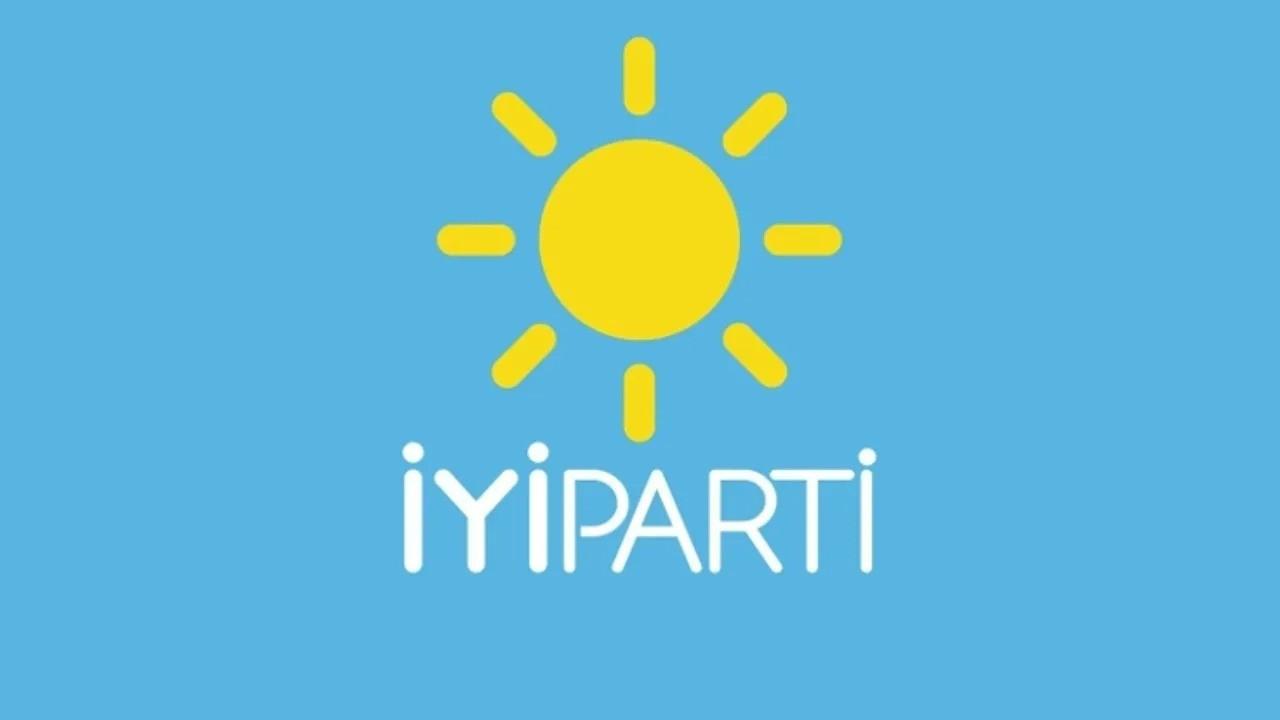İYİ Parti Bilecik İl Yönetim Kurulu istifalar nedeniyle 'düştü'