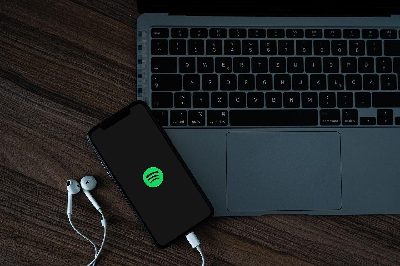 Spotify açıkladı: 2021 yazının en çok dinlenen şarkıları - Sayfa 1
