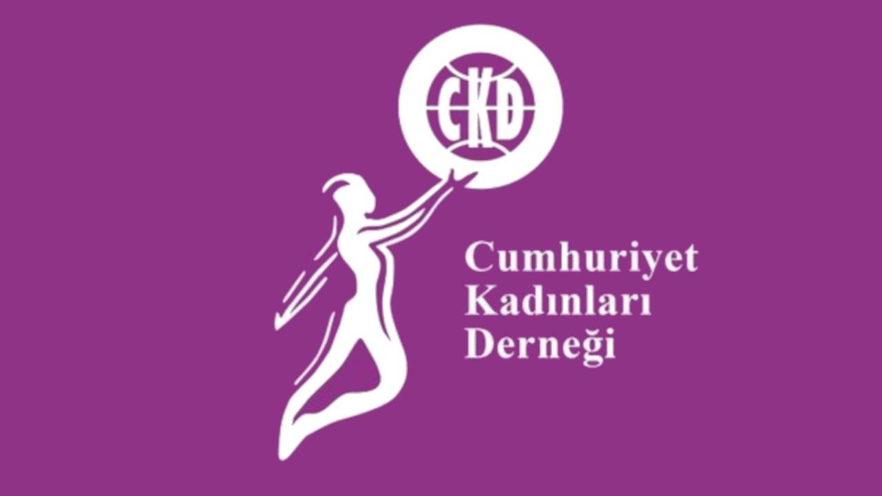 CKD Genel Merkezi'ne tepki: Samsun Şube kendini feshetti