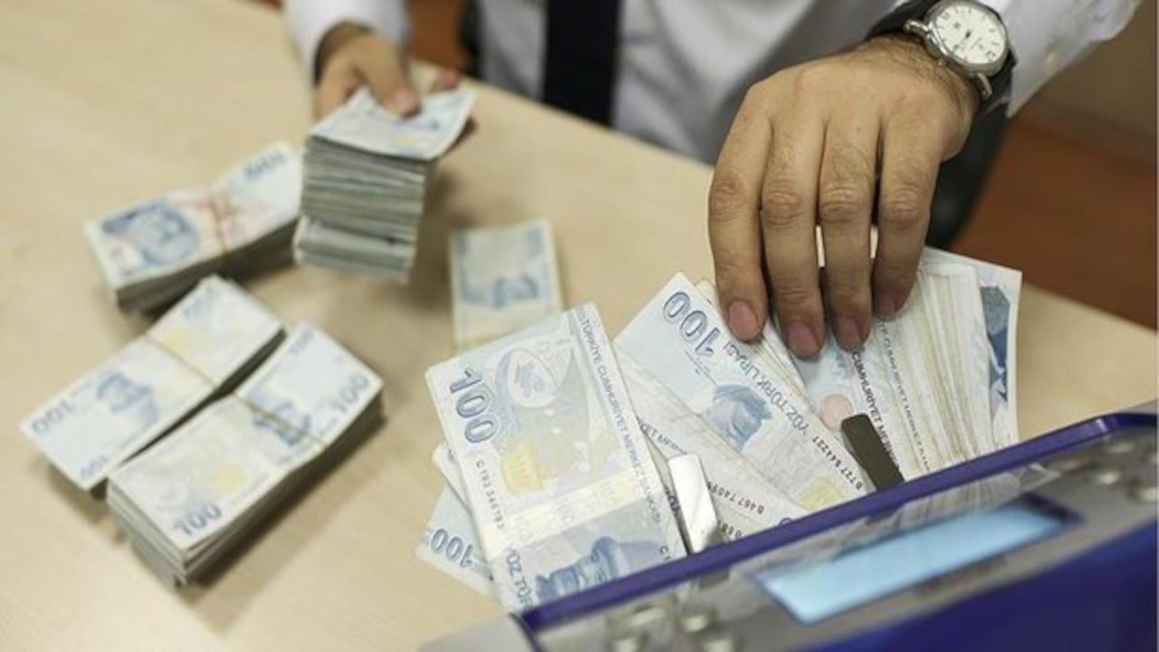 Vergi borcunda yapılandırma için son gün