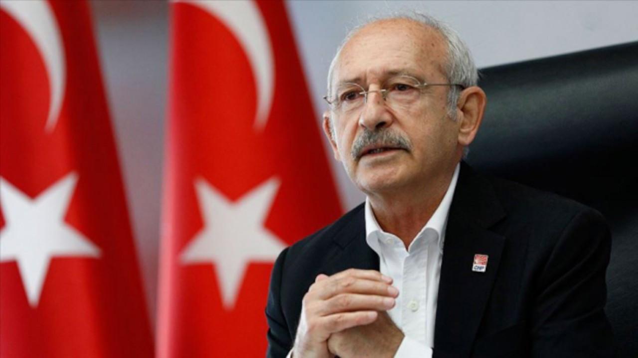 Kılıçdaroğlu: Söz veriyorum, başaracağız