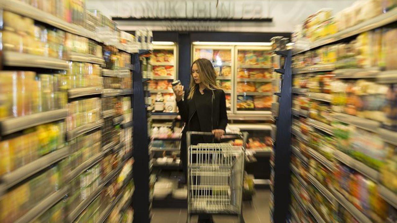 Aydın Ağaoğlu: Zincir marketler temel gıdada ortak fiyat belirliyor