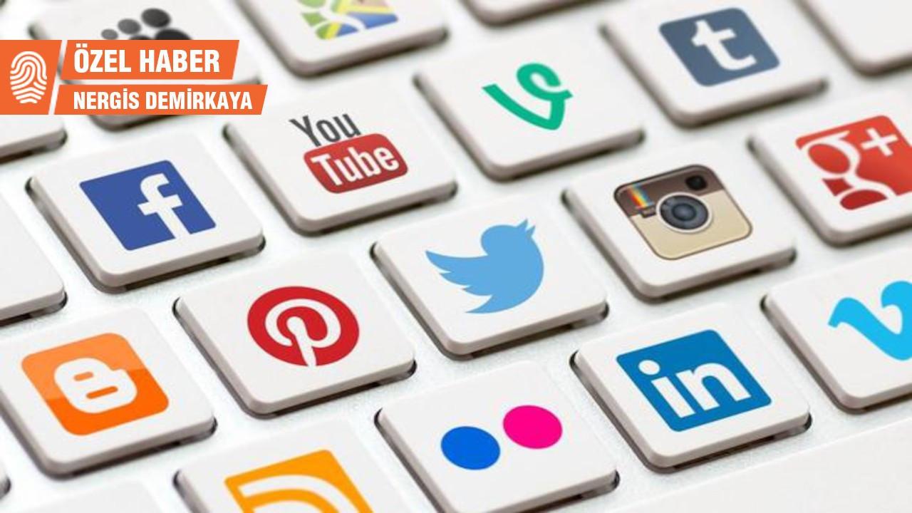 Sosyal medya yasasında zor soru: Kime göre yalan, kime göre doğru?