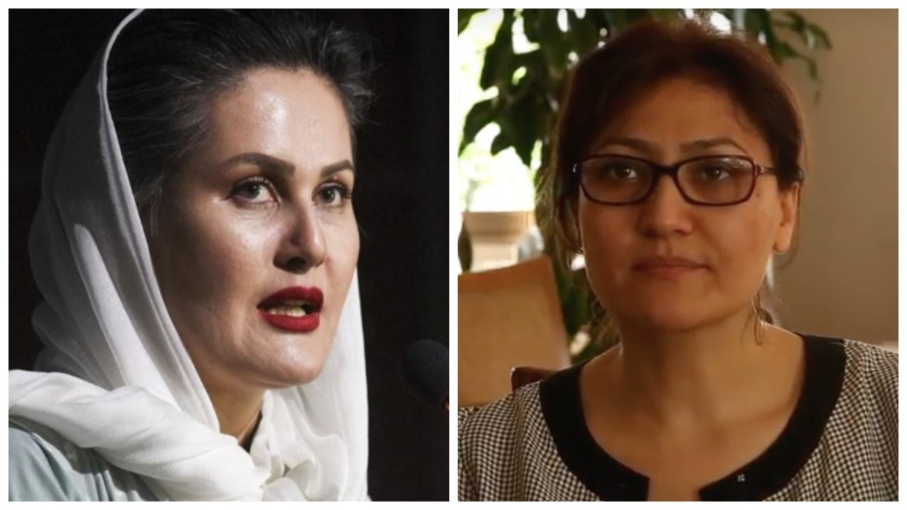 Venedik Film Festivali, Afgan sinemacıları festivale davet etti