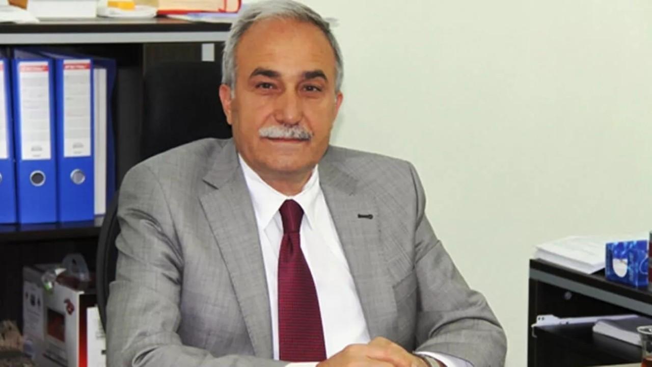 Fakıbaba'nın paylaşımı: Bütün siyasiler hesap verebilmeli