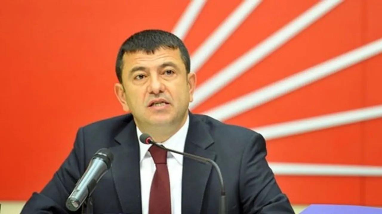 Ağbaba: Bakanlar Tunceli'ye neden gelmedi?