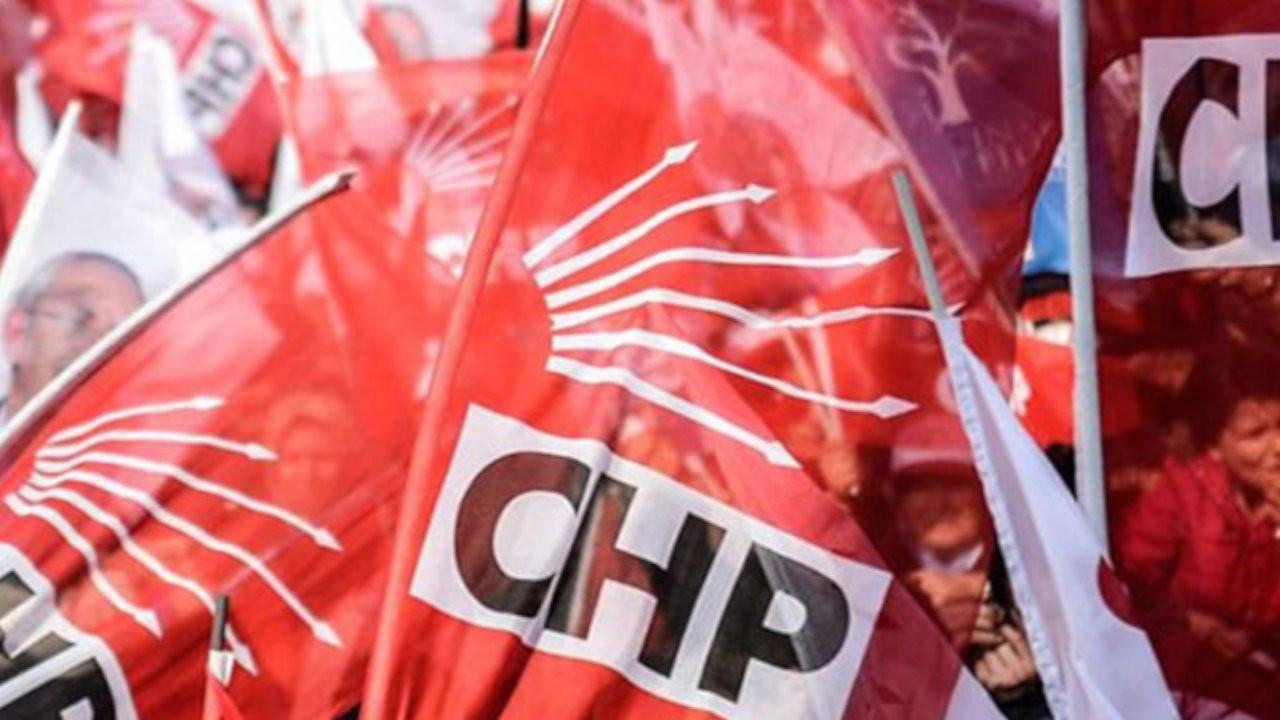 Fındıklı'da kaymakam CHP'nin başkan yardımcısını toplantıya almadı
