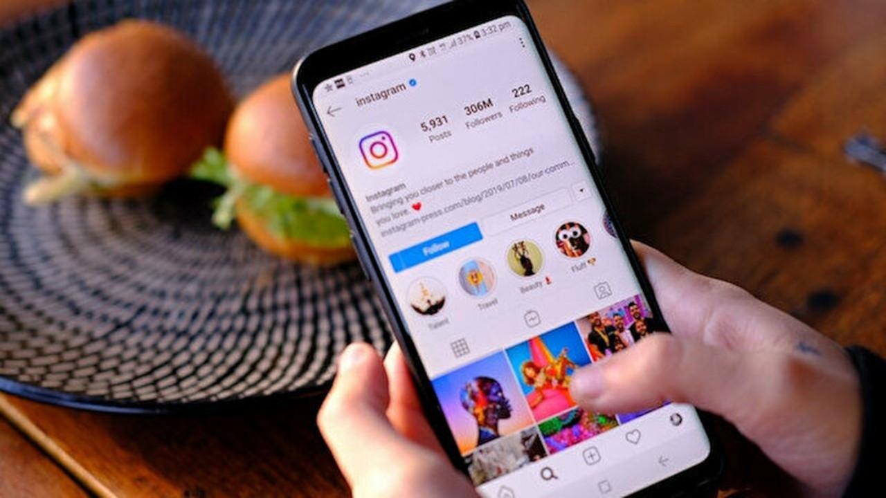 Instagram uygulamasında değişiklik: IGTV butonu kaldırıldı
