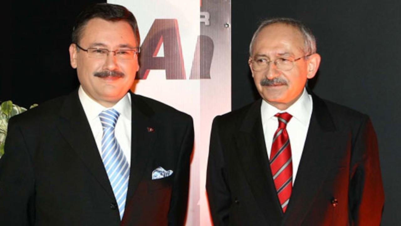 Kılıçdaroğlu'nu hedef alan Melih Gökçek'e tepki: Utanmalısın