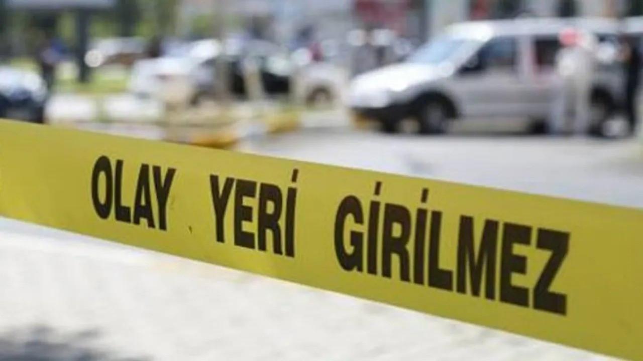 CHP Mudurnu Gençlik Kolları Başkanı apartmandan düşerek öldü