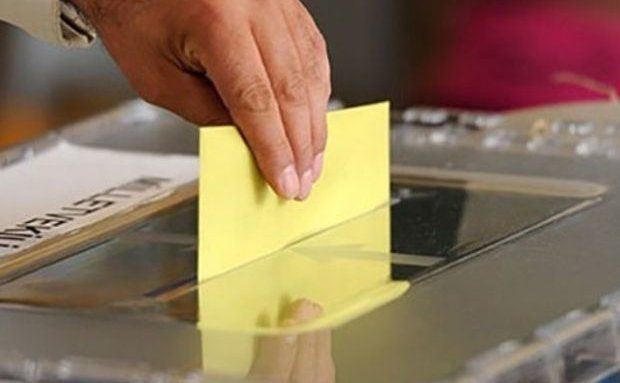 Avrasya Araştırma: AK Parti yüzde 30'un altına geriledi - Sayfa 3