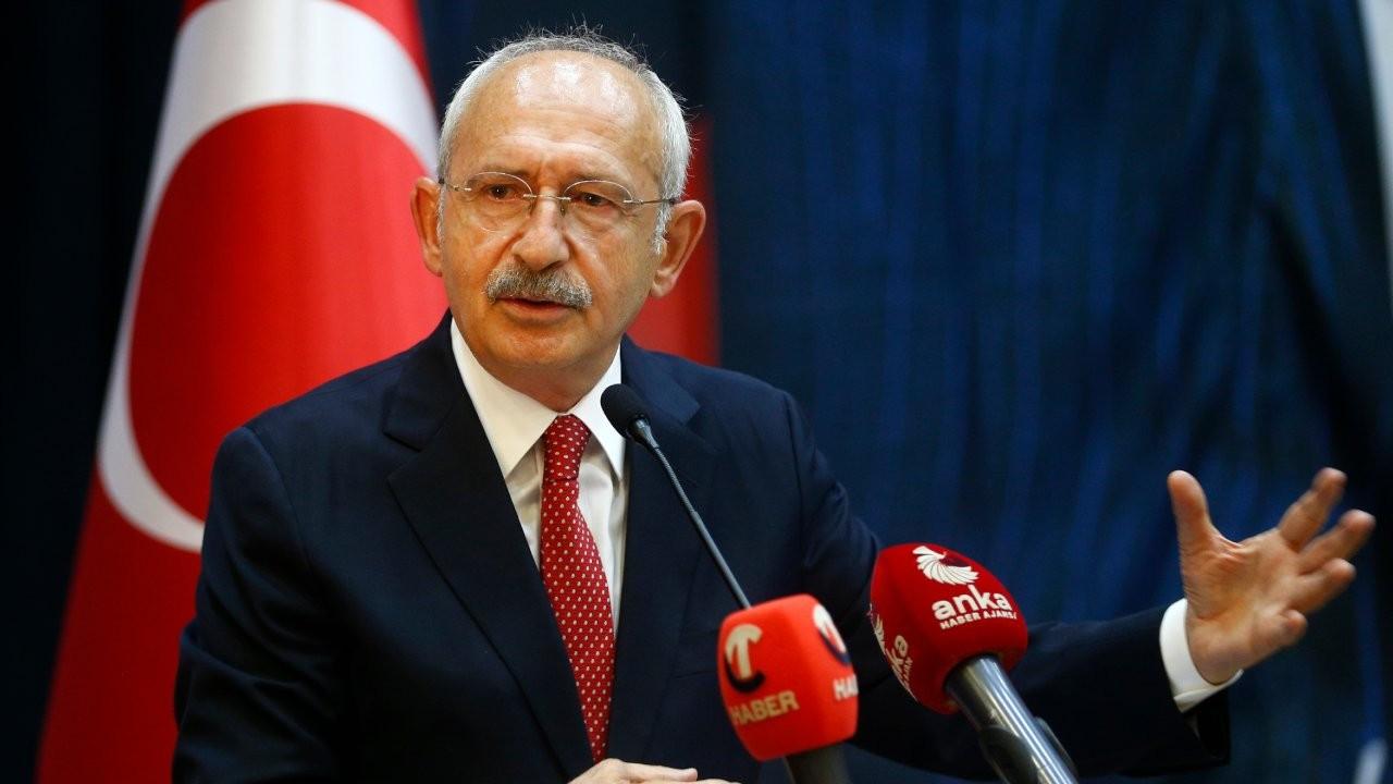 Kılıçdaroğlu'ndan zam uyarısı: Aklından bile geçirme