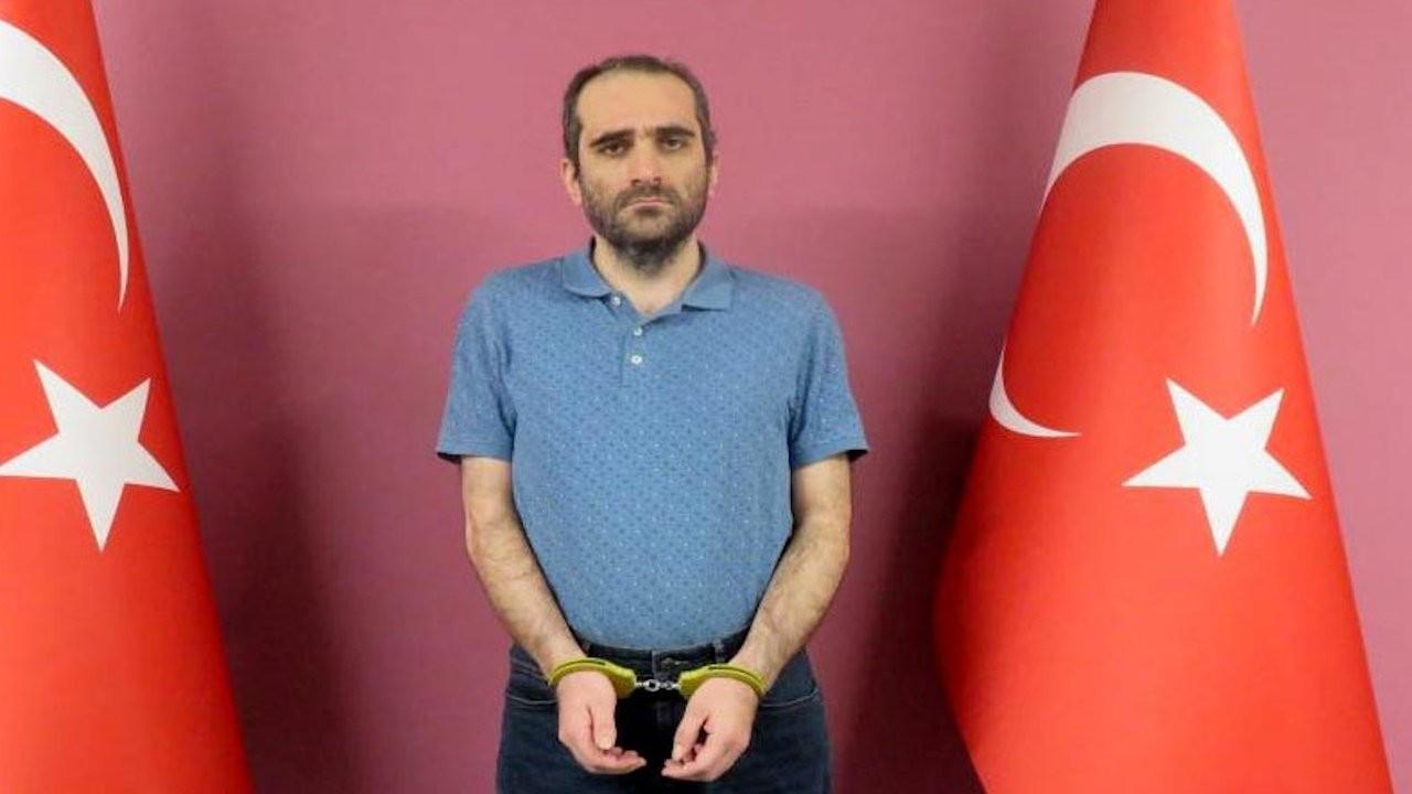 Fethullah Gülen'in yeğenine 'cinsel istismar' davasında tahliye