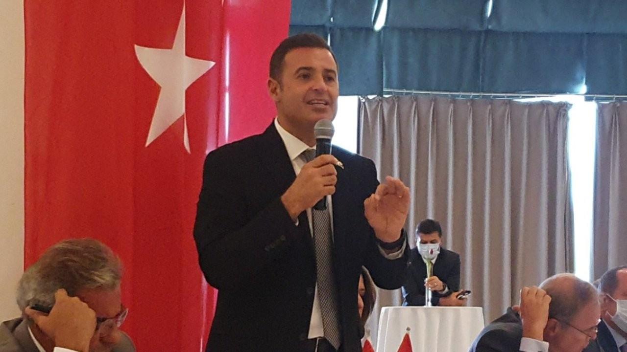 CHP'li Akın: Doğalgaza yapılan zam elektrik zammına neden olacak