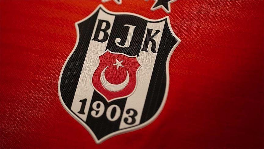 Galatasaray, Beşiktaş ve Fenerbahçe'nin Avrupa kadroları belli oldu - Sayfa 3