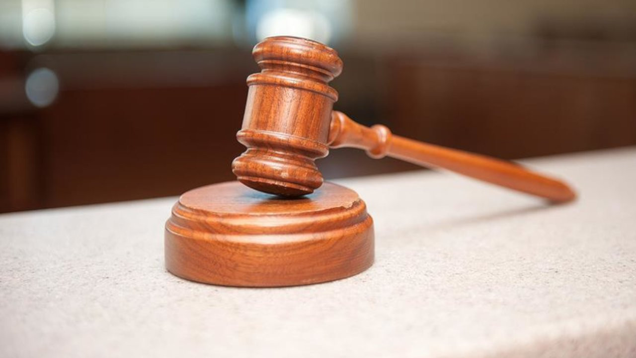 Konya Adalet Sarayı yükselme sınavlarında liyakatsizlik iddiası