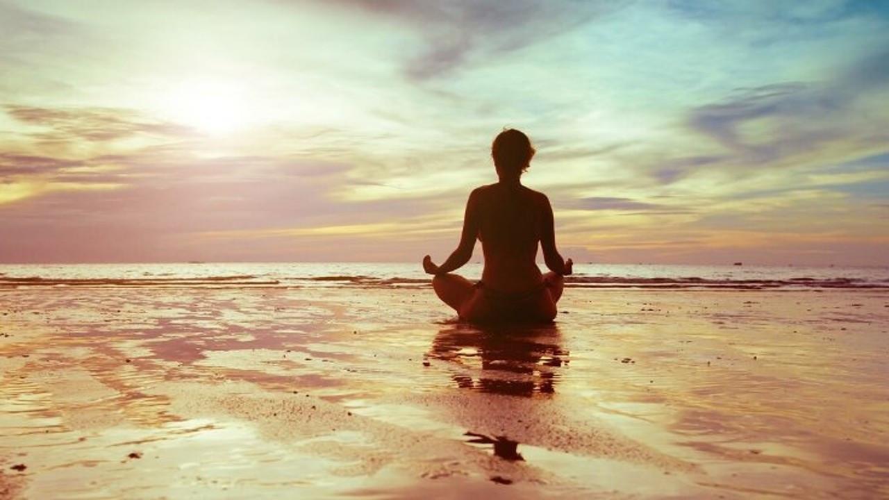 Araştırma: Yoga ve meditasyon, alçak gönüllülüğü artırmıyor