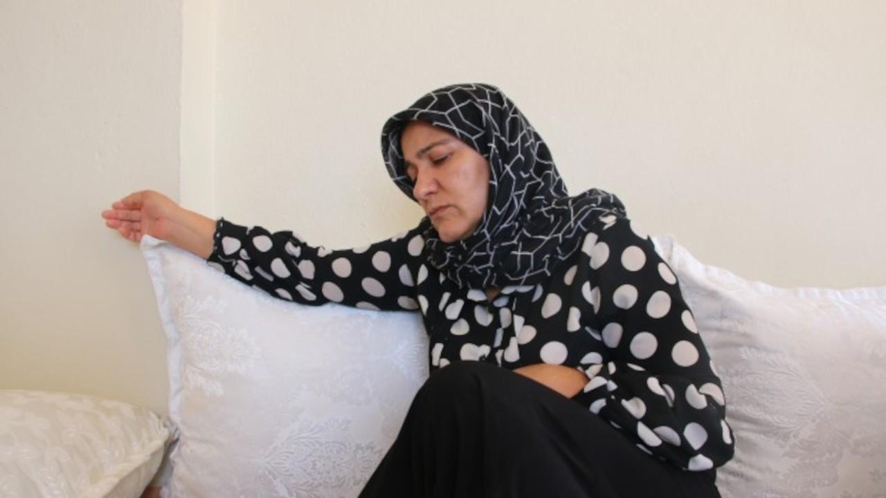 Mihraç Miroğlu'nun annesi: Polislere niye bunu yaptınız diye soramadım...