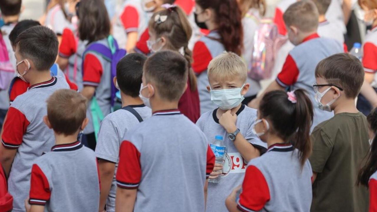 Okullarda yüz yüze eğitim başlıyor: Hangi önlemler alınacak?