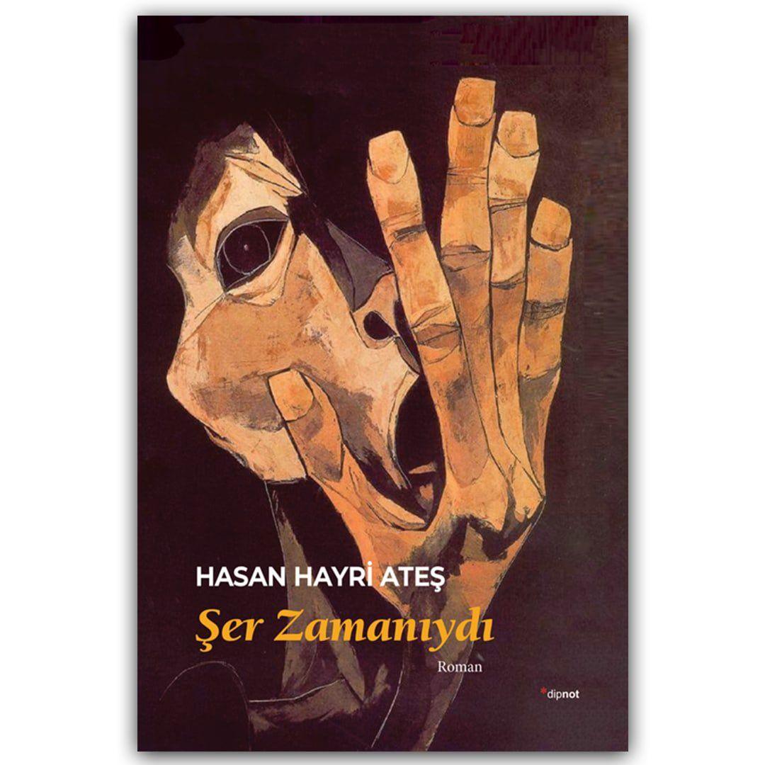 Selahattin Demirtaş'tan 6 kitap önerisi - Sayfa 3