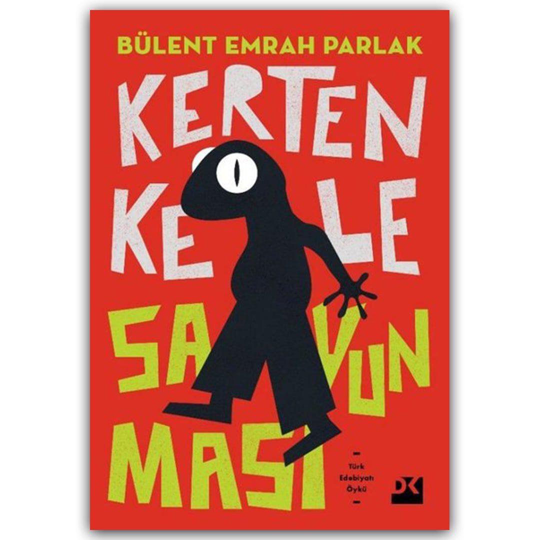 Selahattin Demirtaş'tan 6 kitap önerisi - Sayfa 4
