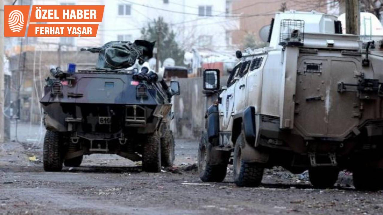 Zırhlı araçlar can alıyor, kazayı yapan polisler korunuyor
