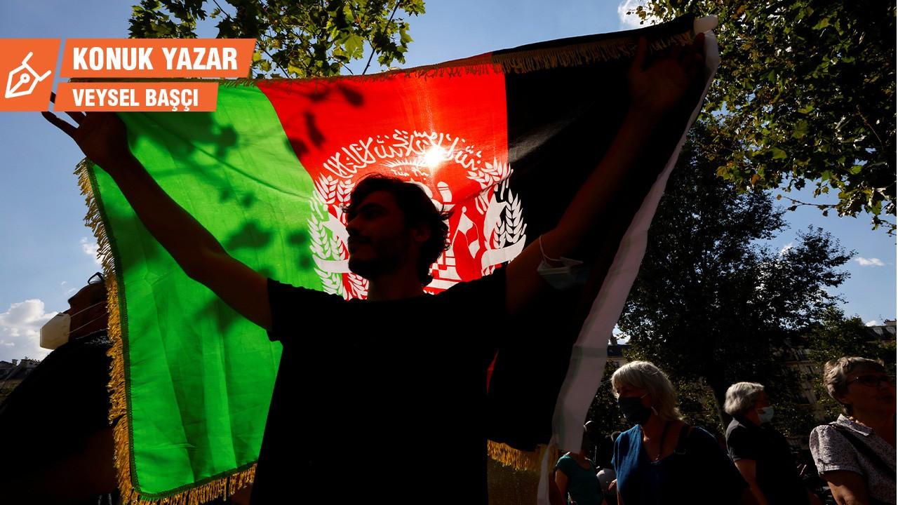 Afganistan dosyası-1: Heratlı kör nakkaşlardan Kandaharlı kör mücahidlere