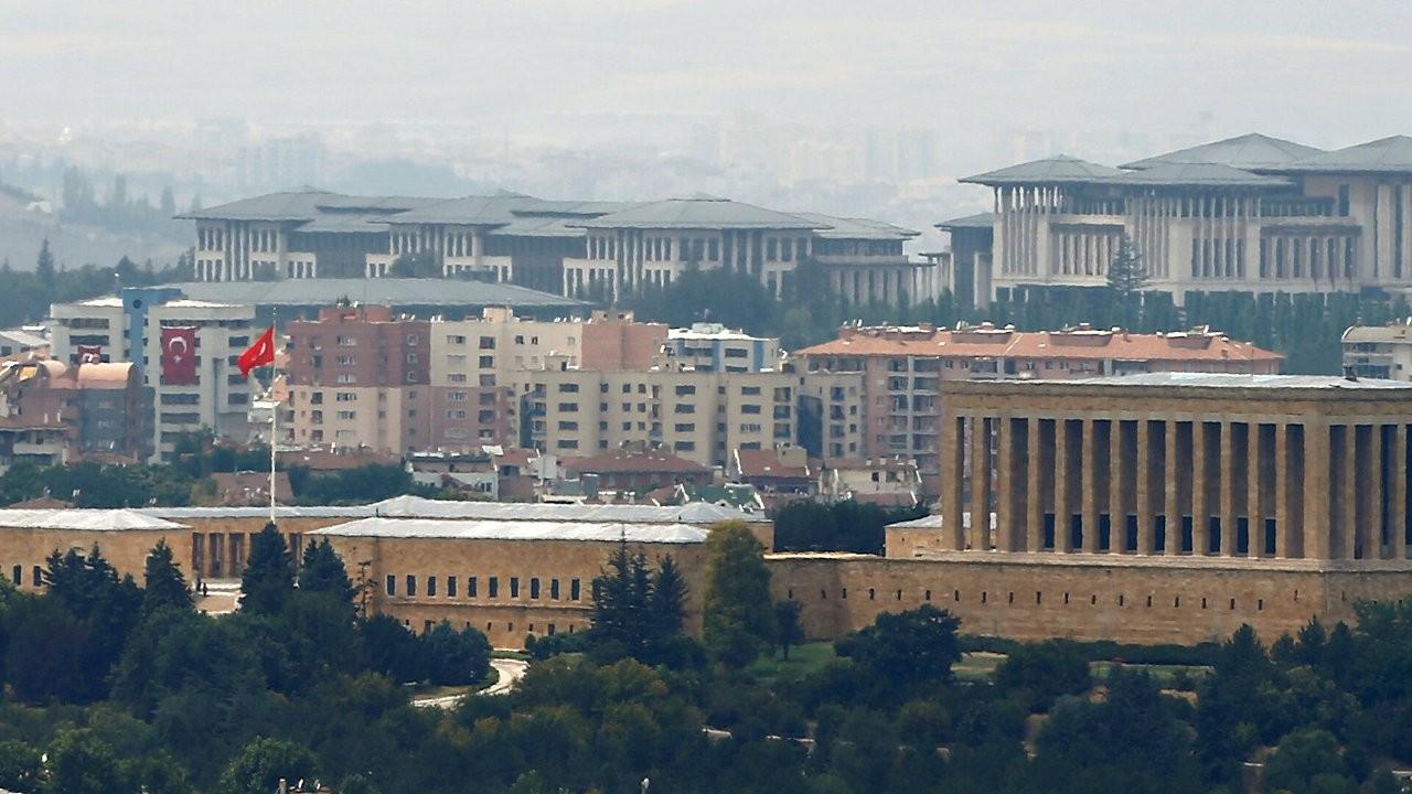 Fotokopi mesaisi: Devlette yeni döneme hazırlık iddiası