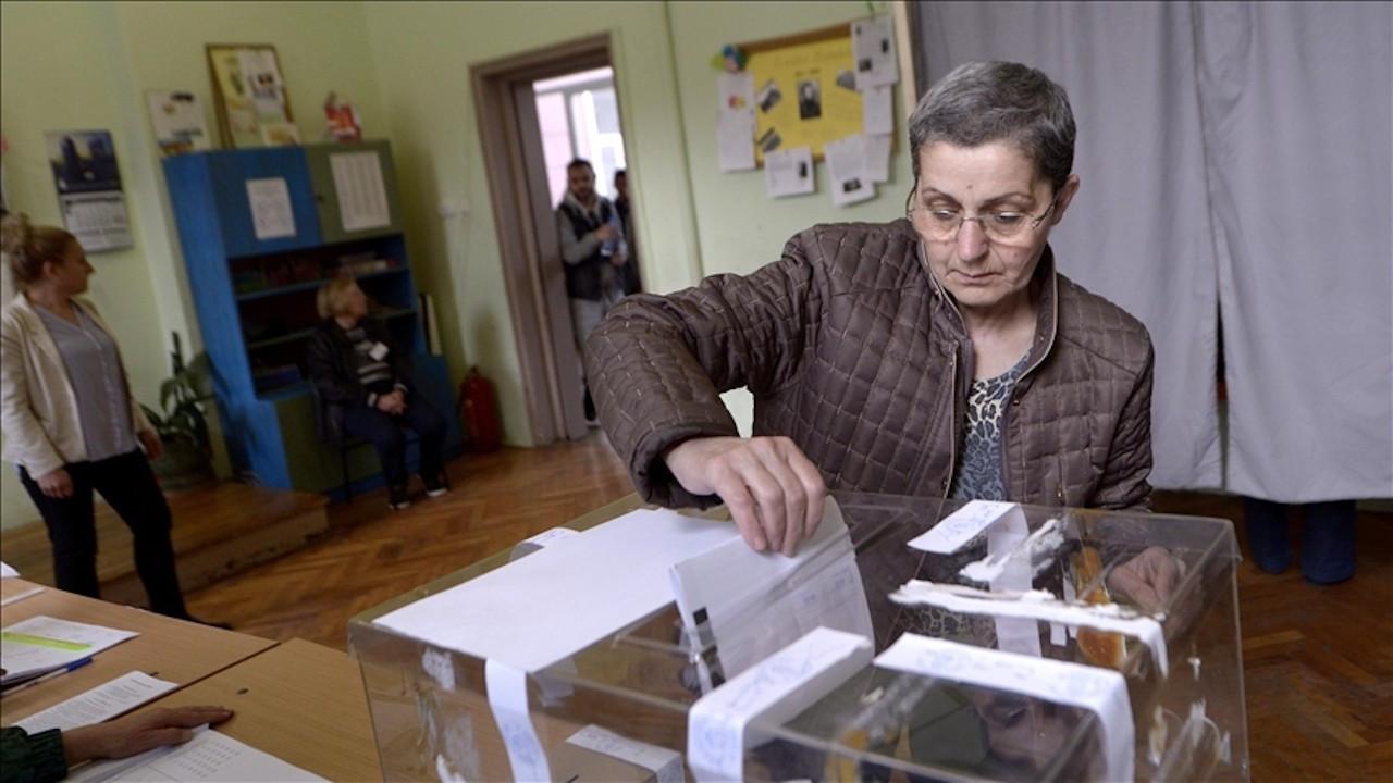 Bulgaristan'da bir yıl içinde üçüncü kez seçime gidilecek