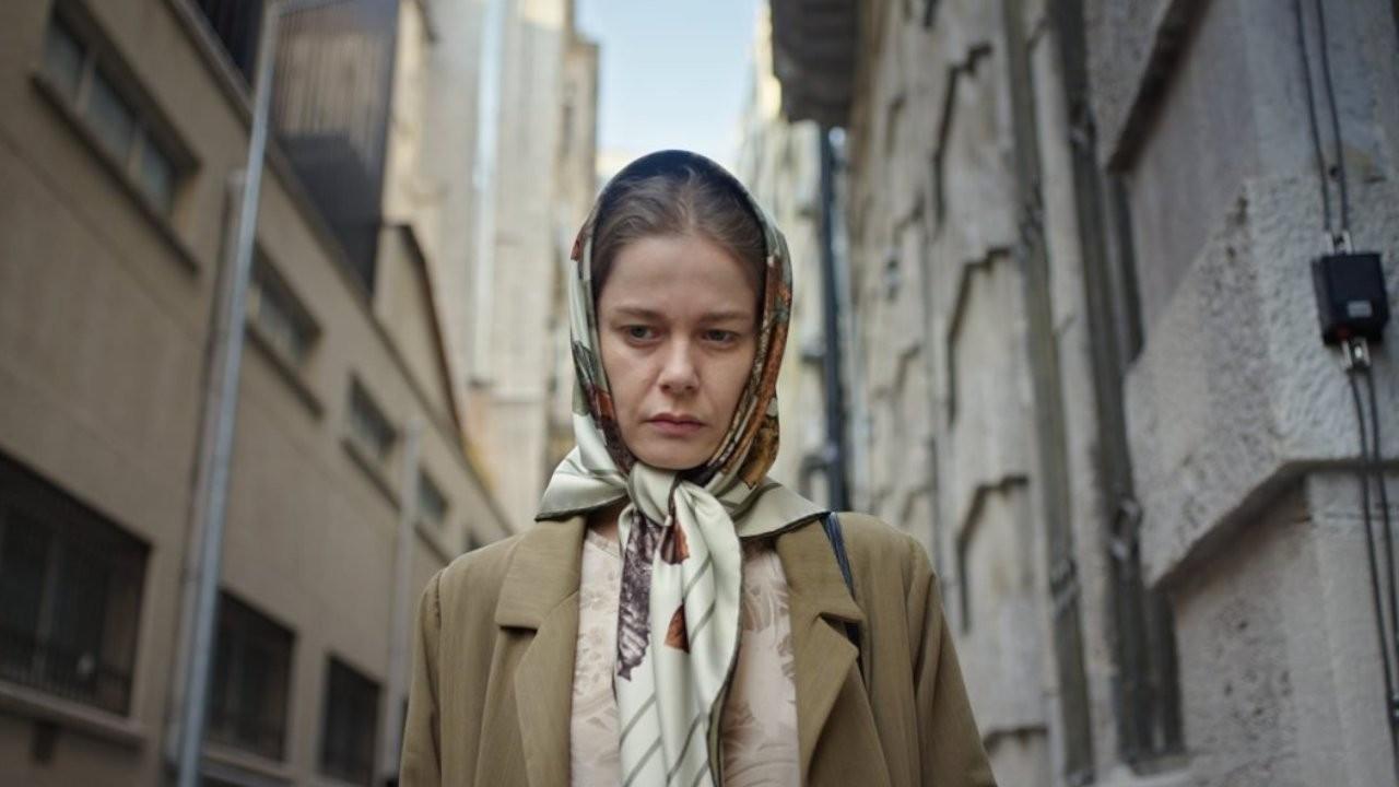 Burcu Biricik duyurdu: Fatma'nın 2. sezonu var