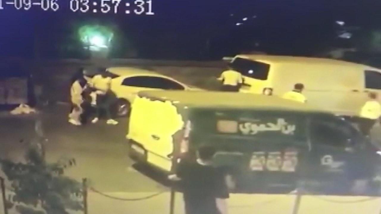 2 kadını önce taciz sonra darp ettiler, mahkeme serbest bıraktı