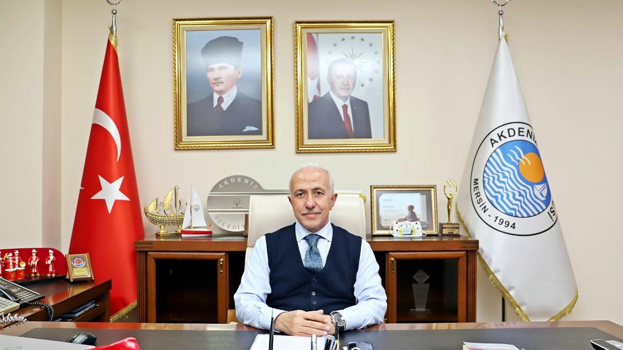 AK Partili Belediye Başkanı Gültak: İstersem oğlumu çalıştırırım, istersem kızımı çalıştırırım