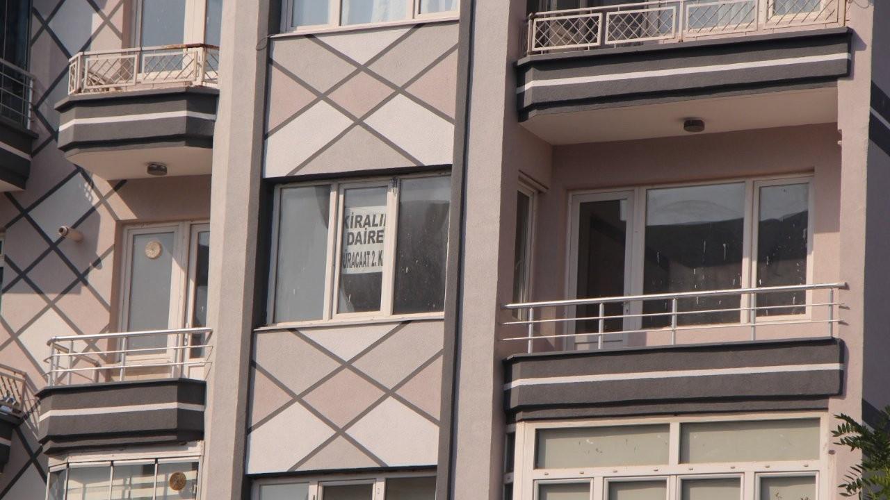 Öğrencilere kira tavsiyesi: Sözleşmeye madde yazdırın
