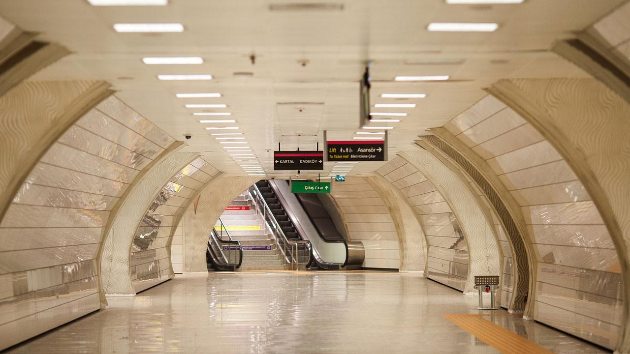 Metro hatlarında 'U' tartışması: Ayrıştırıcı ve pratikte mümkün değil
