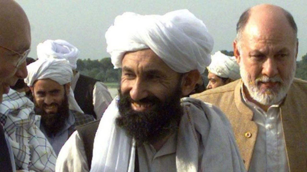 Afganistan'da Taliban yönetimi: Geçici hükümette kimler var?
