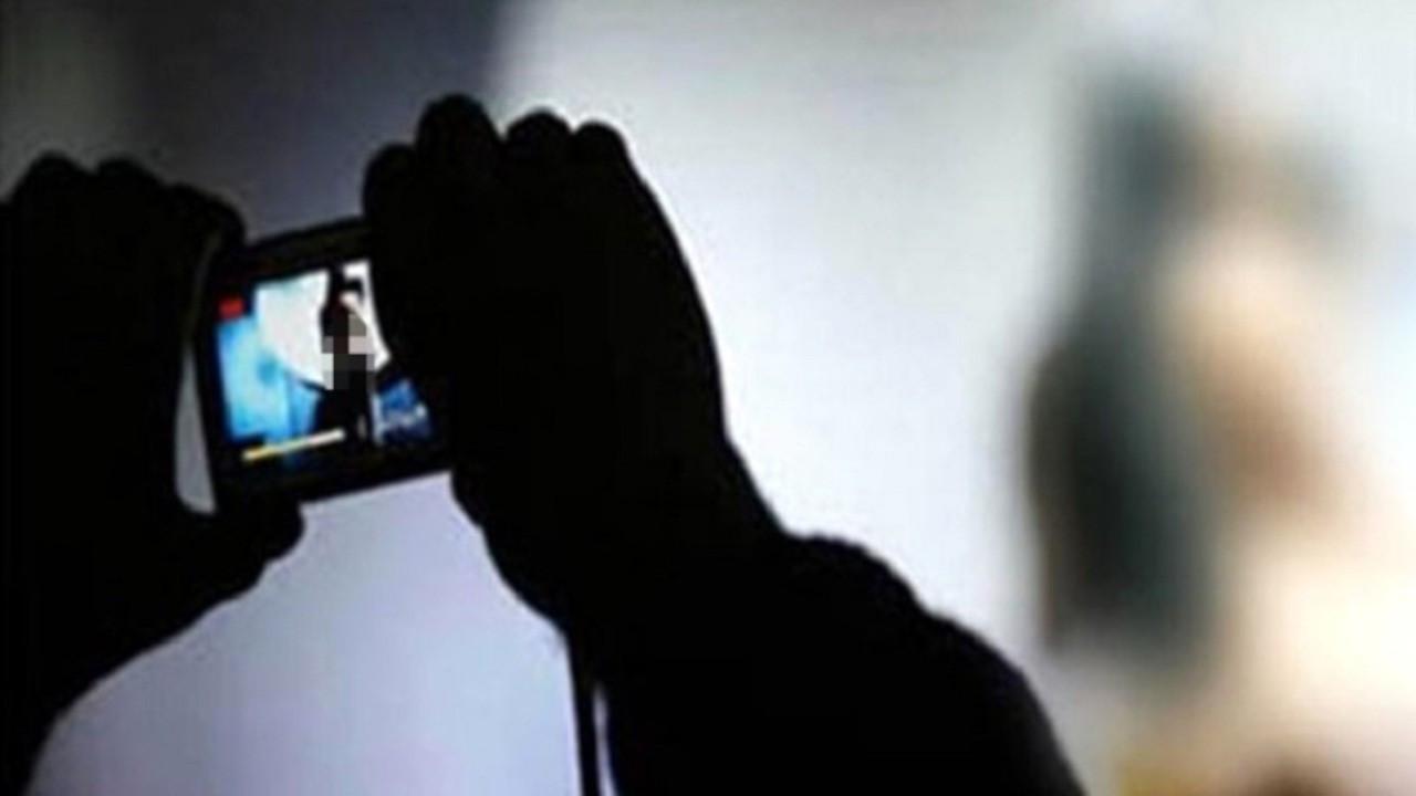 Telefonunda çocuk videoları bulunan kişiye hapis cezası