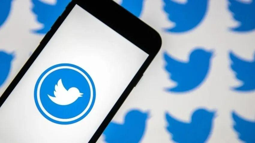 Twitter yeni özelliğini ilk Türkiye'de test edecek - Sayfa 1