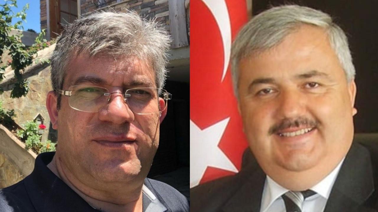 AK Partili başkan için rüşvet suçlaması: 'Vermedim otelim mühürlendi'