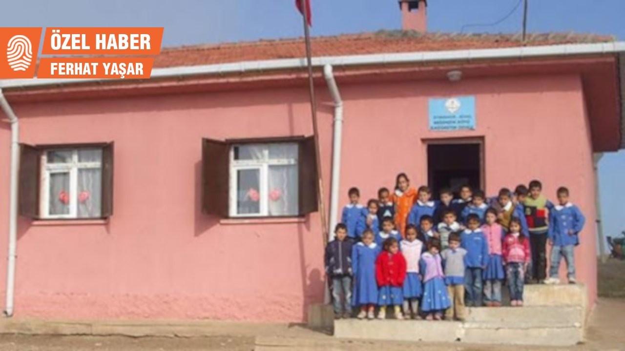 18 ay sonra okullar açıldı: Kürt çocukları için her şey daha zor