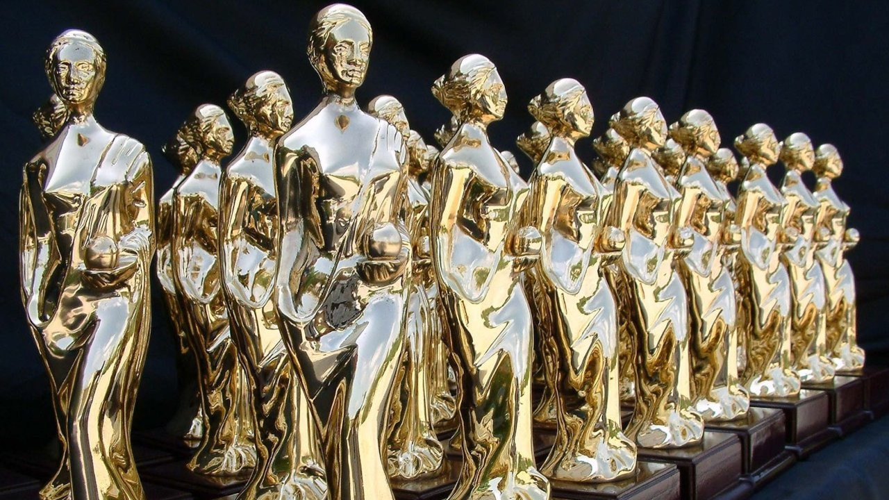 Antalya Film Forum'da yarışacak projeler belli oldu