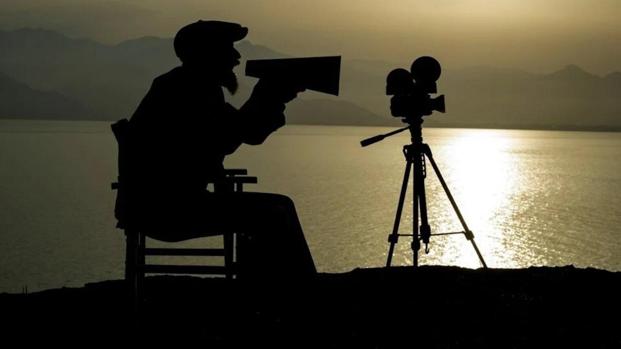 Saraybosna'daki Uluslararası Belgesel Film Festivali'nde 11yapım yarışacak