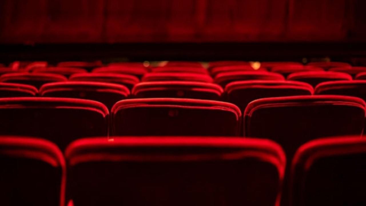 32. Ankara Film Festivali seçici kurulları belli oldu