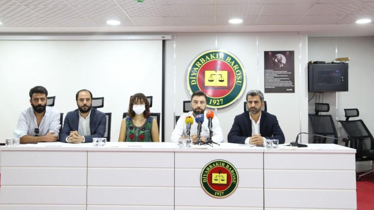 Diyarbakır Barosu: Çocuk cezaevinde psikolojik ve fiziksel şiddet var