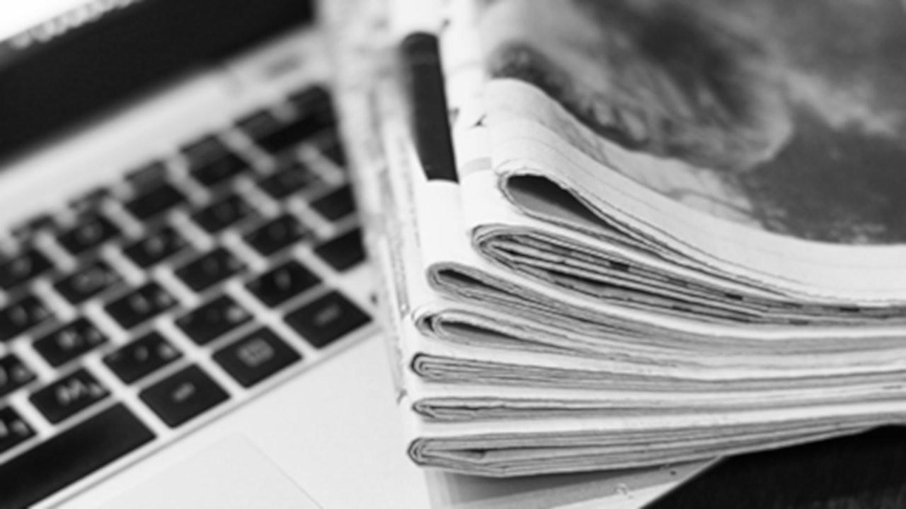 Hak ihlalleri raporu: 1 ayda 232 toplatma ve erişime engelleme kararı