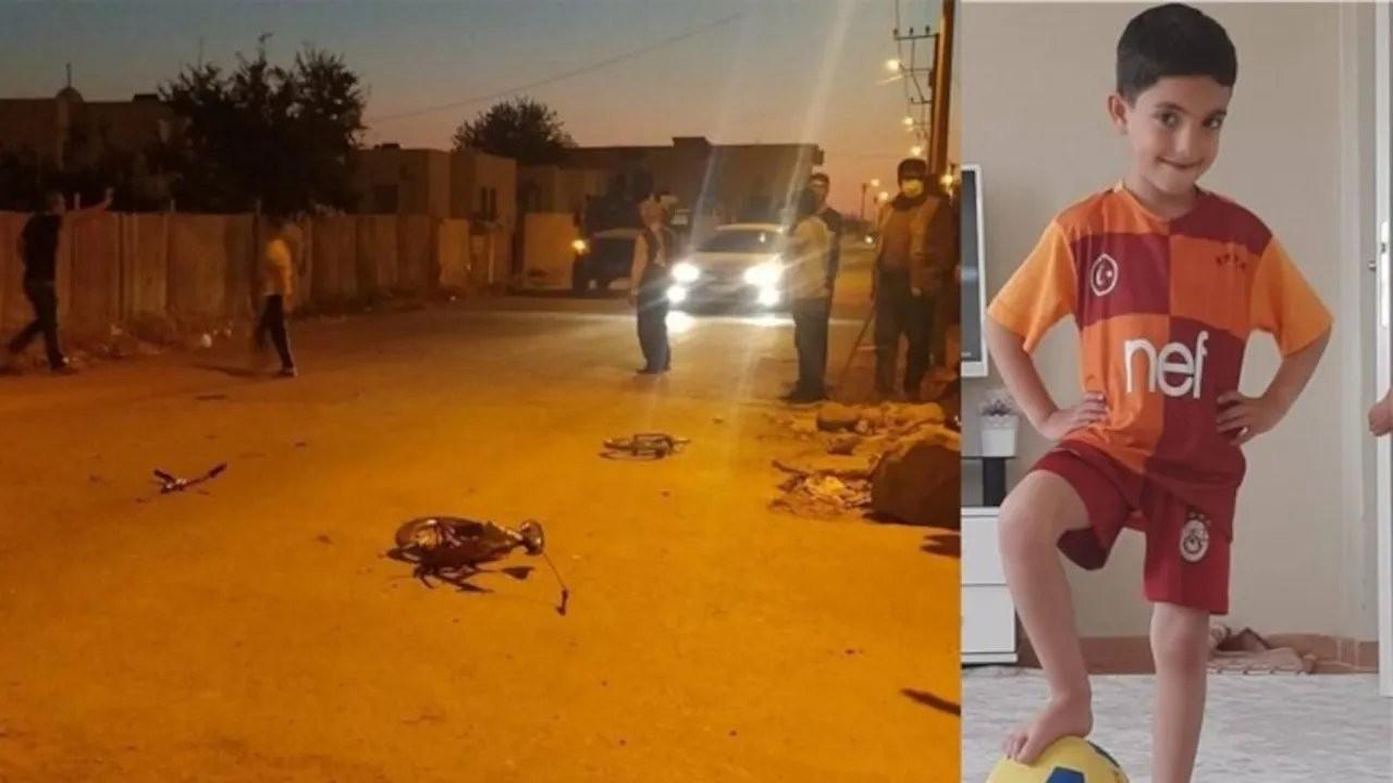 TİHV'den grafik: 9'u çocuk, 16 kişi kamu araçlarının çarpması sonucu öldü
